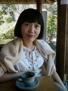 profile用(LanLan)