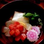 雜煮年糕湯料理口味大不同!?過年要煮自慢正月料理的理由(日本語付き)