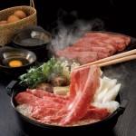 【2/20(土)11時 日本家庭料理基礎&地方日常美食_從食材選購開始作一份早春壽喜燒&熊本鄉土和菓子】
