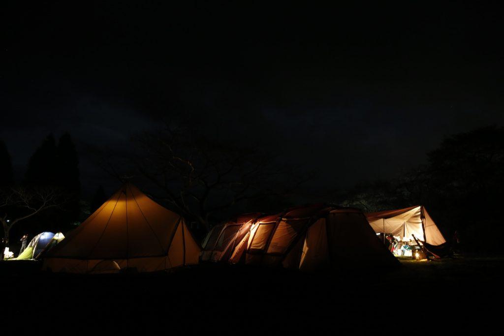 2016416-17 富士キャンプ_2698_0