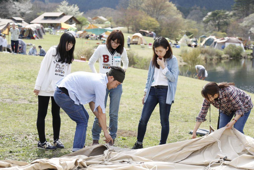 2016416-17 富士キャンプ_4704