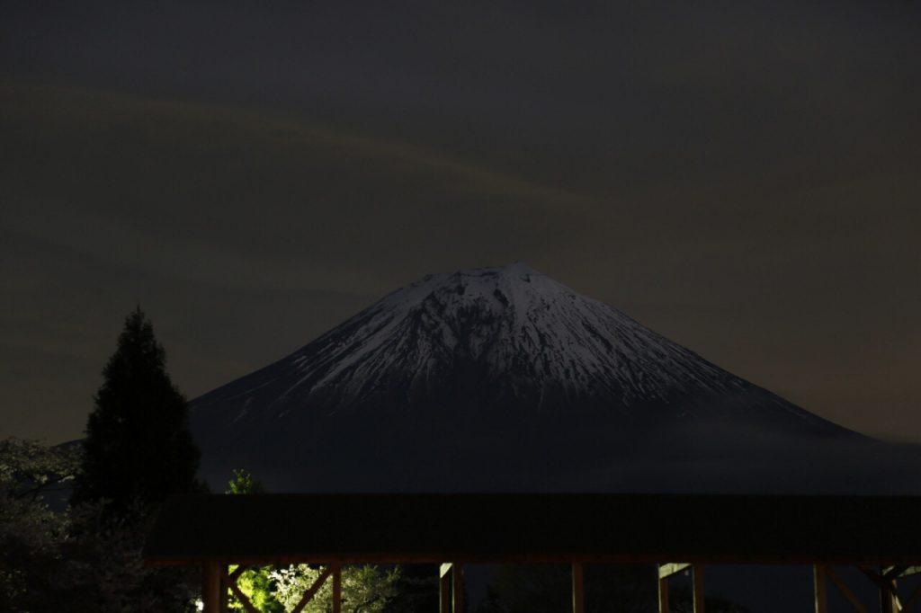 2016416-17 富士キャンプ_5981