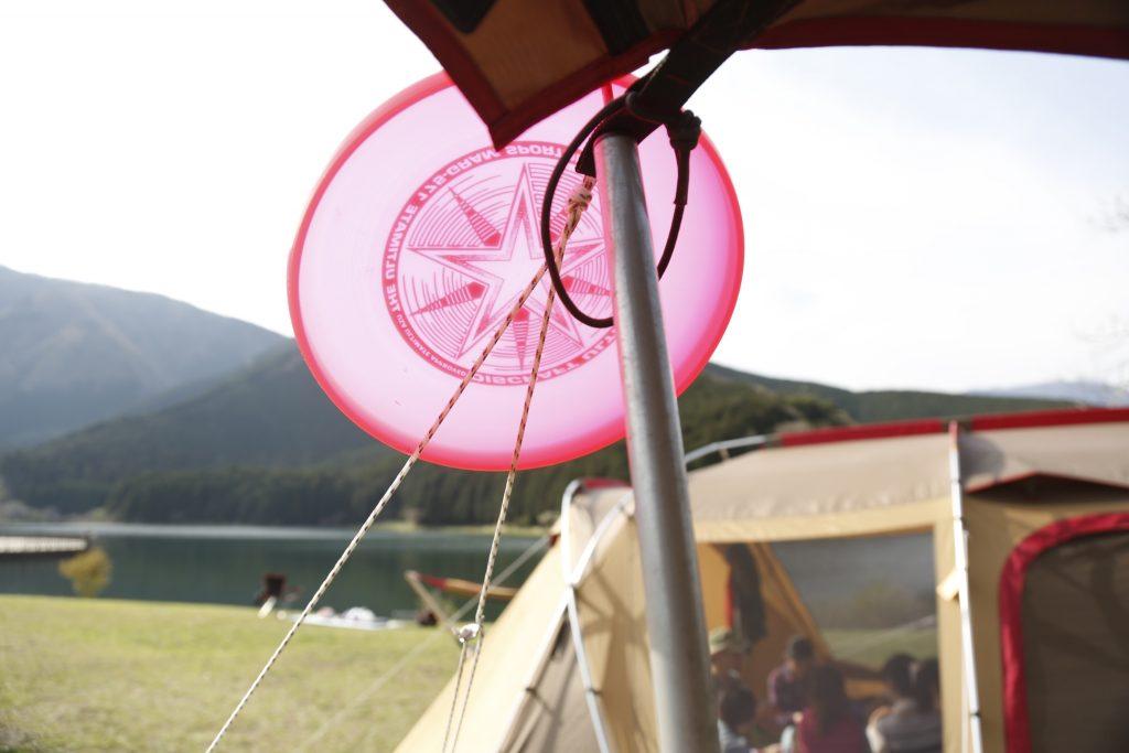 2016416-17 富士キャンプ_4824