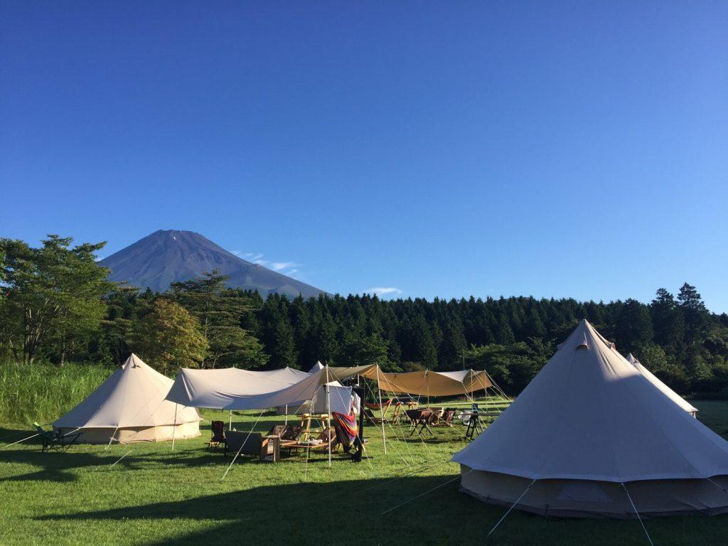 20167-8 こどもの国キャンプ_4317