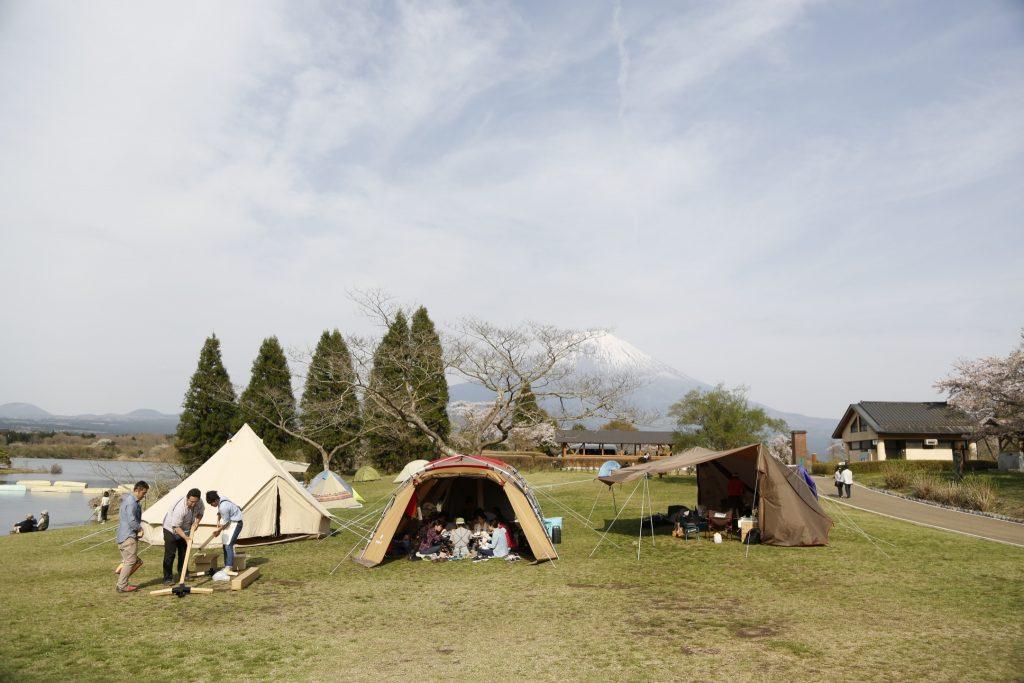 2016416-17 富士キャンプ_9668