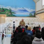 ~高圓寺演藝祭~將日本傳統表演帶入日常,以笑聲傳遞幸福