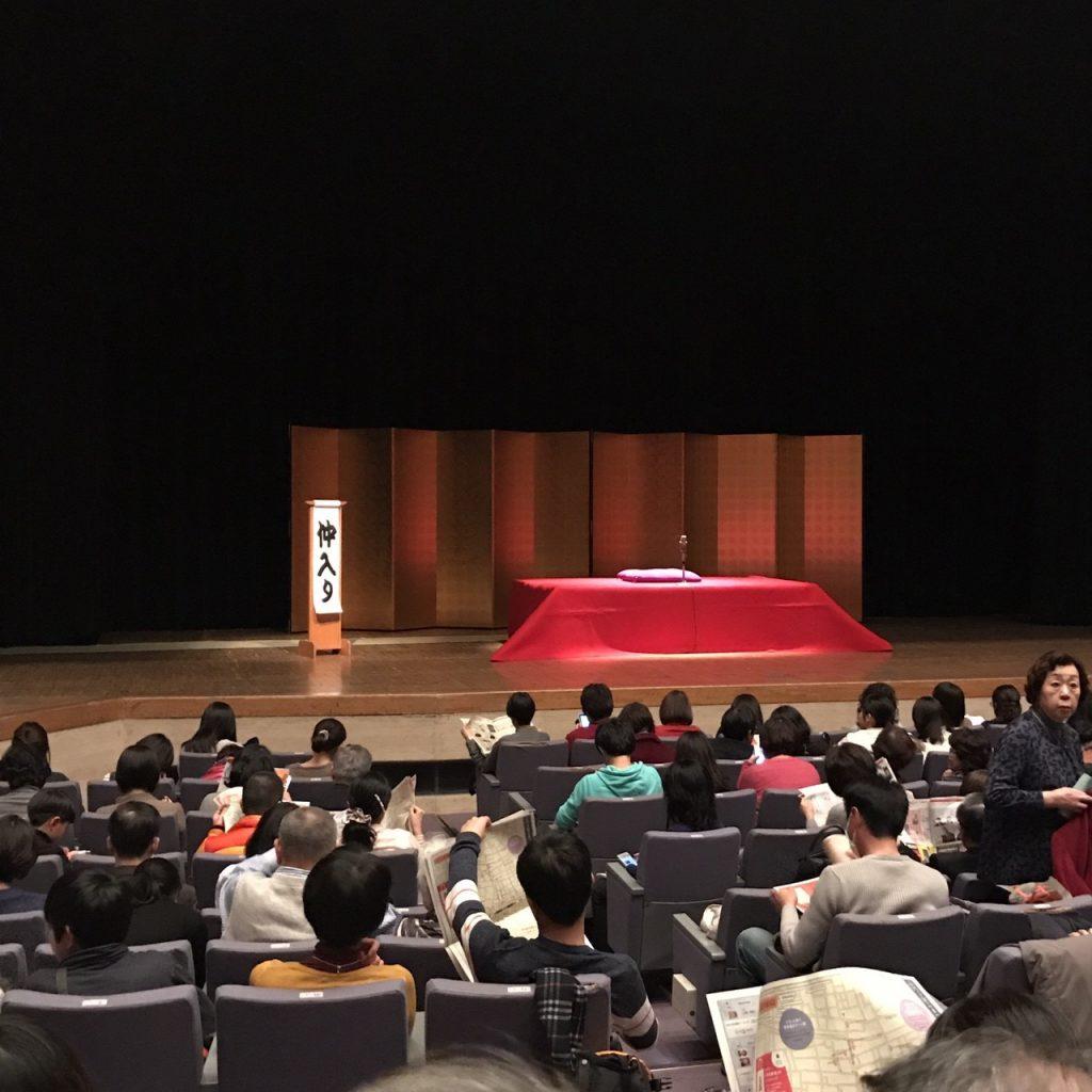 2017211 高円寺演芸まつり_703