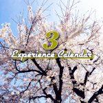 2017【3月體驗課程 | 3月体験レッスン】Breathe TOKYO
