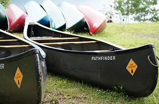 canoe_img_03