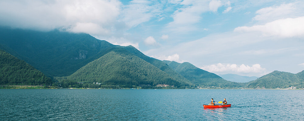 canoe_img_main
