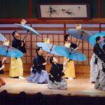 觀賞太神樂 X 體驗阿波舞,深度體驗日本傳統文化!
