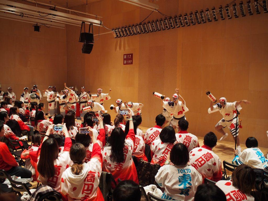 20170326東京高円寺阿波おどり_2943