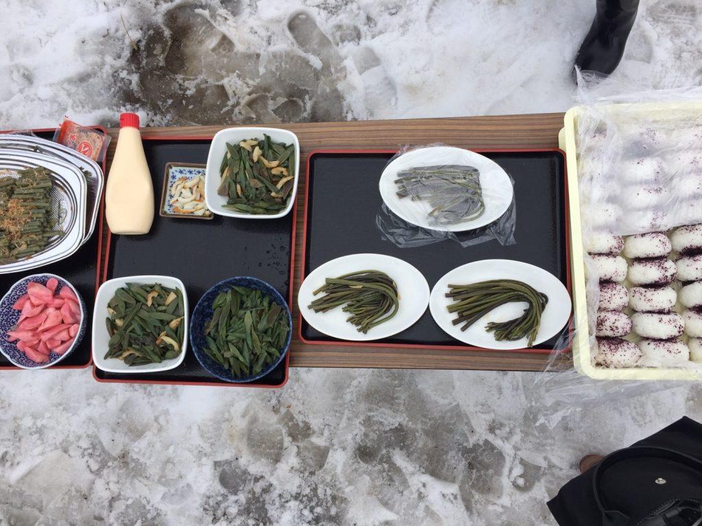 201734-5 戸沢村農泊体験_3351