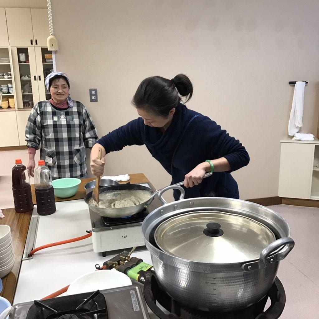 201734-5 戸沢村農泊体験_2280