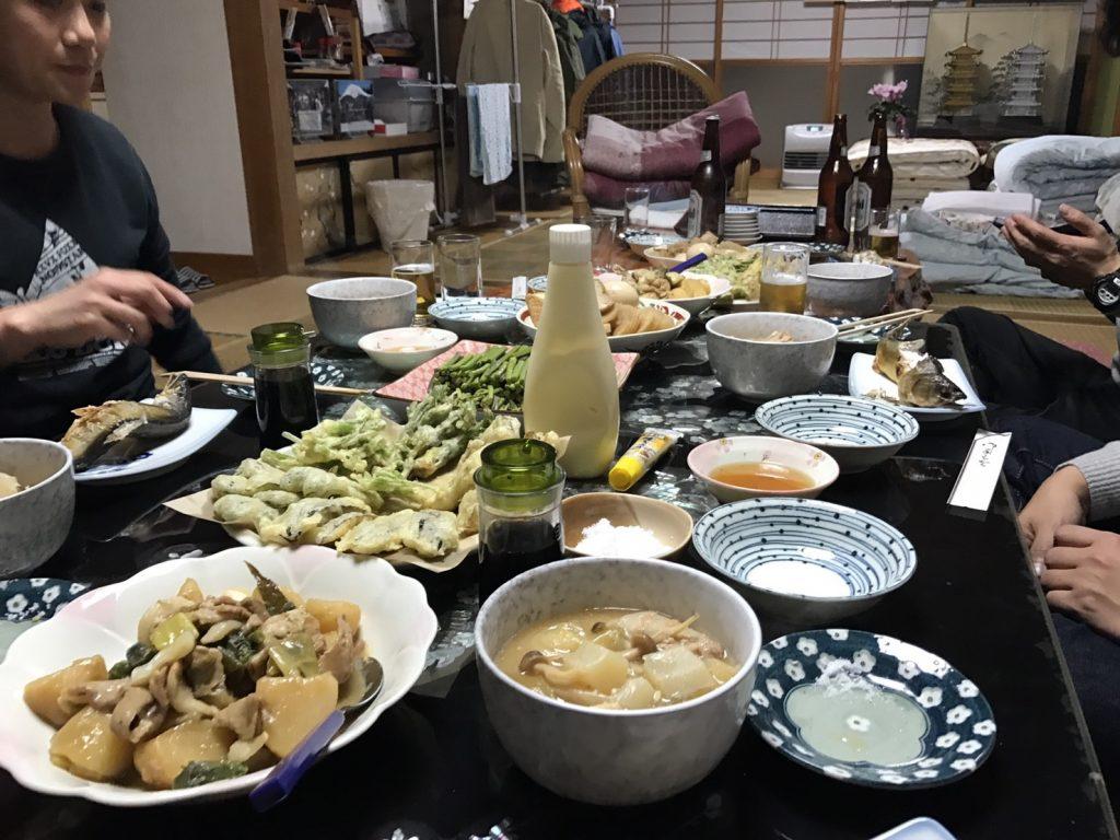 201734-5 戸沢村農泊体験_7980