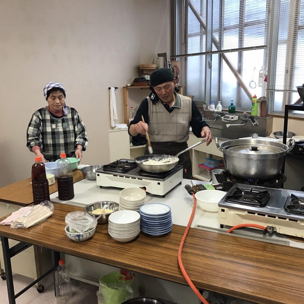 201734-5 戸沢村農泊体験_620