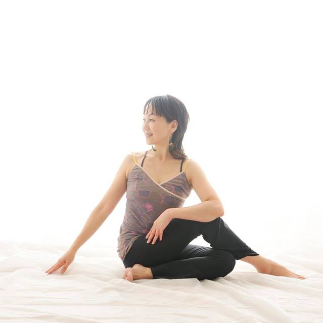 BTPP_YO_MURAYAMA_MICHIKO