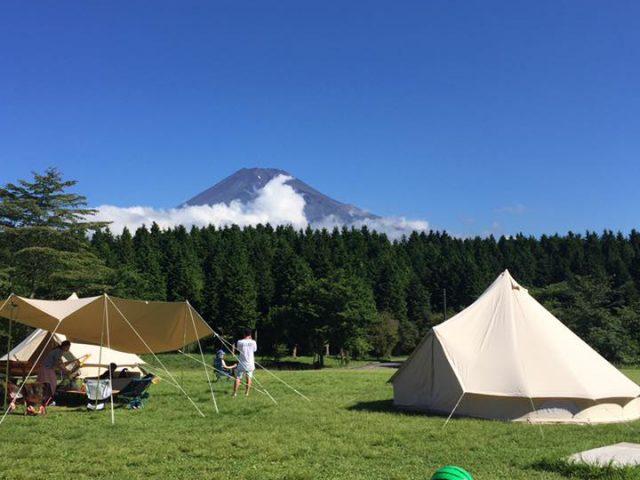custom_camping001_topImg