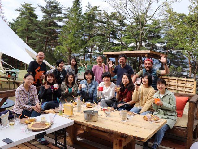 201755-6 松本大人のキャンプ_170510_0075