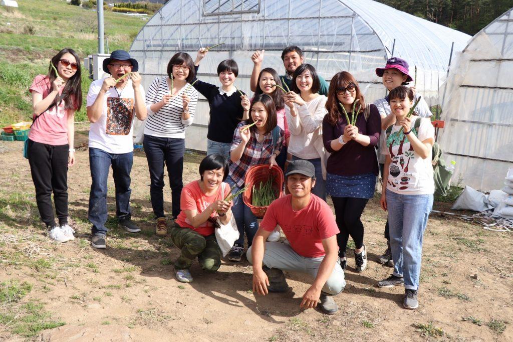 201755-6 松本大人のキャンプ_170517_0031