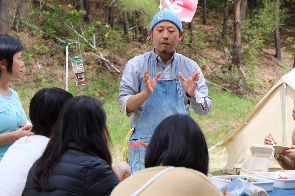 201755-6 松本大人のキャンプ_170510_0048