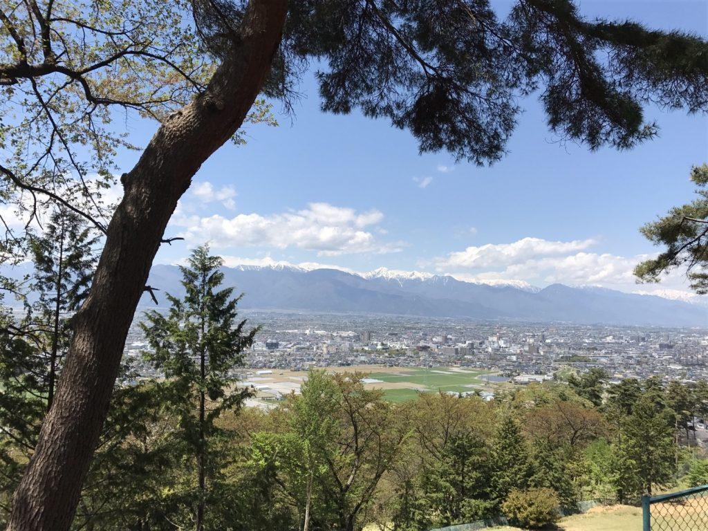 201755-6 松本大人のキャンプ_170517_0151