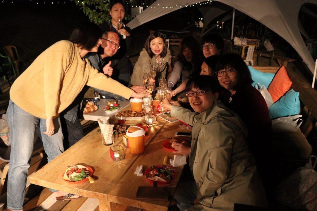 201755-6 松本大人のキャンプ_170517_0007