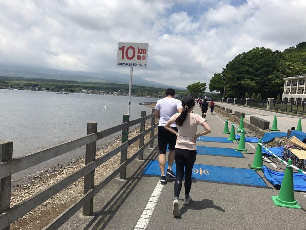 2017528 山中湖マラソン大会_170608_0011