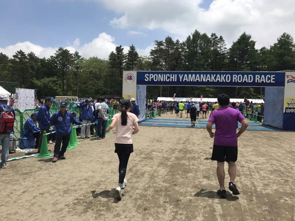 2017528 山中湖マラソン大会_170608_0007