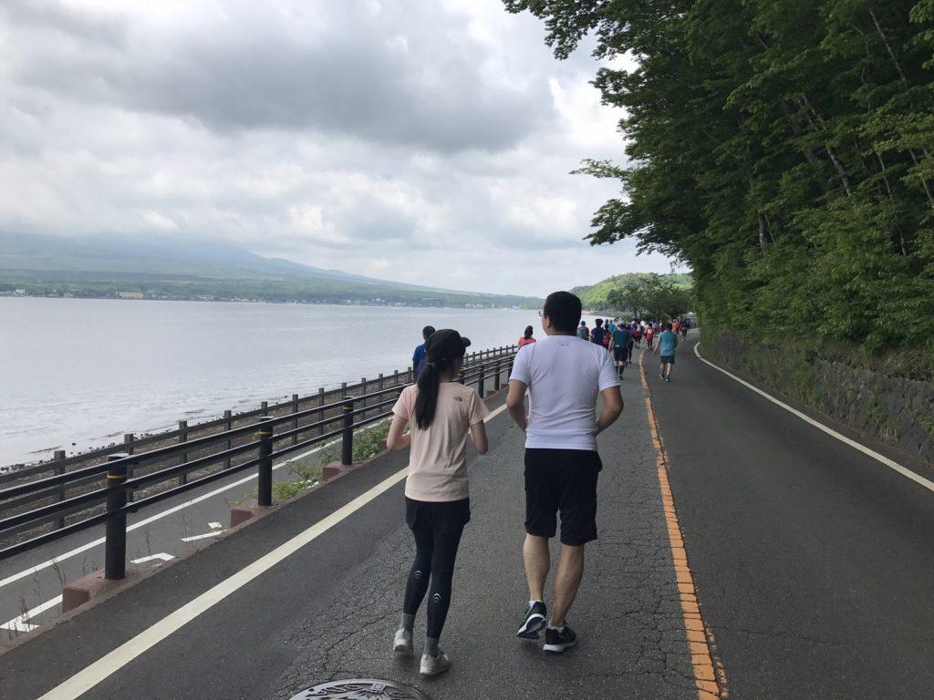 2017528 山中湖マラソン大会_170608_0014