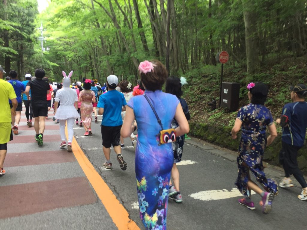 2017528 山中湖マラソン大会_170608_0052