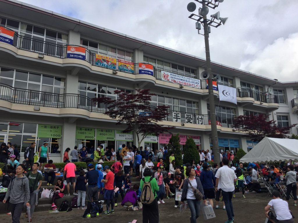 2017528 山中湖マラソン大会_170608_0041