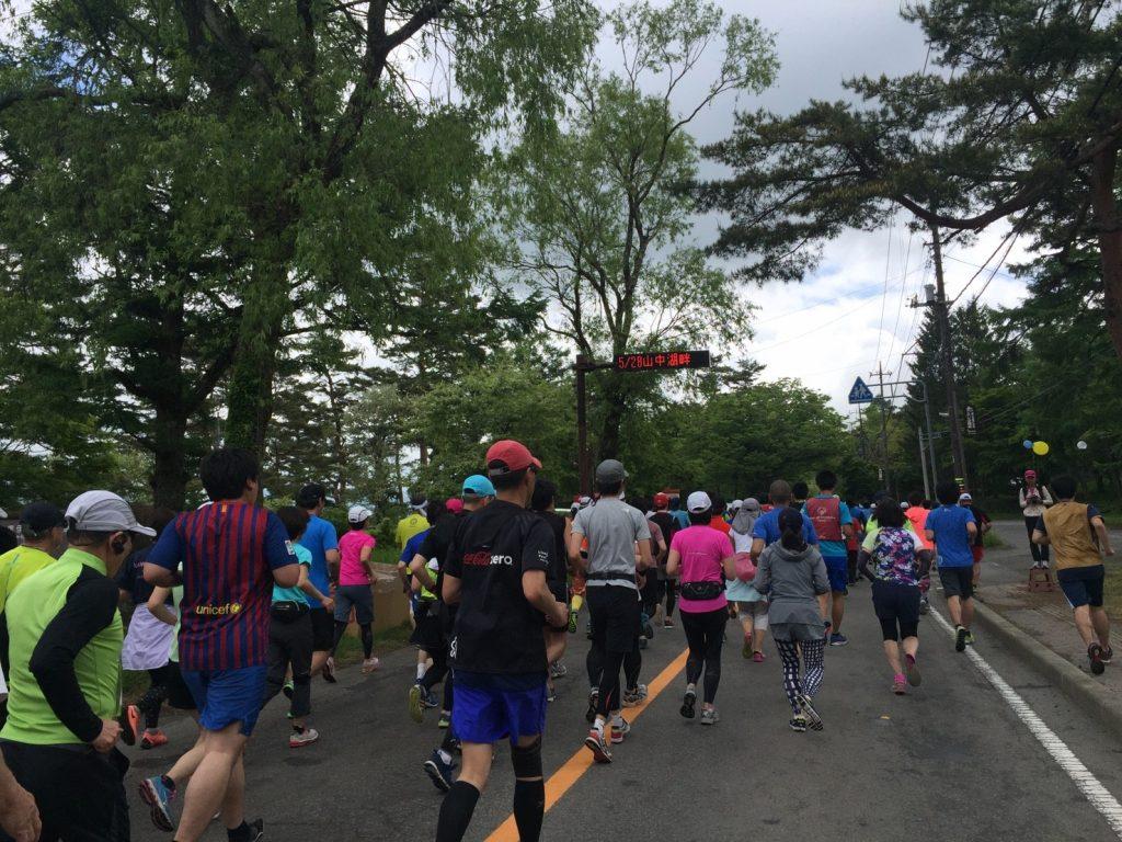 2017528 山中湖マラソン大会_170608_0049