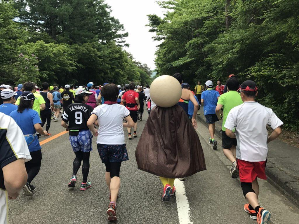 2017528 山中湖マラソン大会_170608_0023