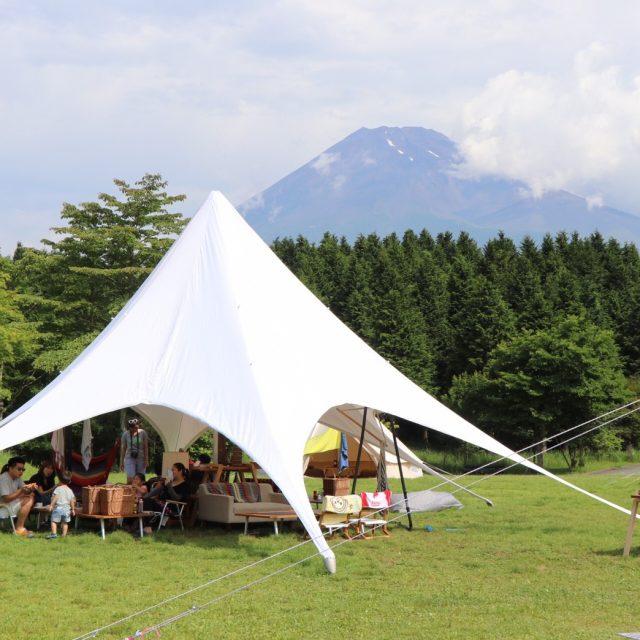 20170717富士山キャンプ_170724_0045