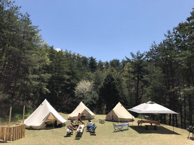 201755-6 松本大人のキャンプ_170804_0032