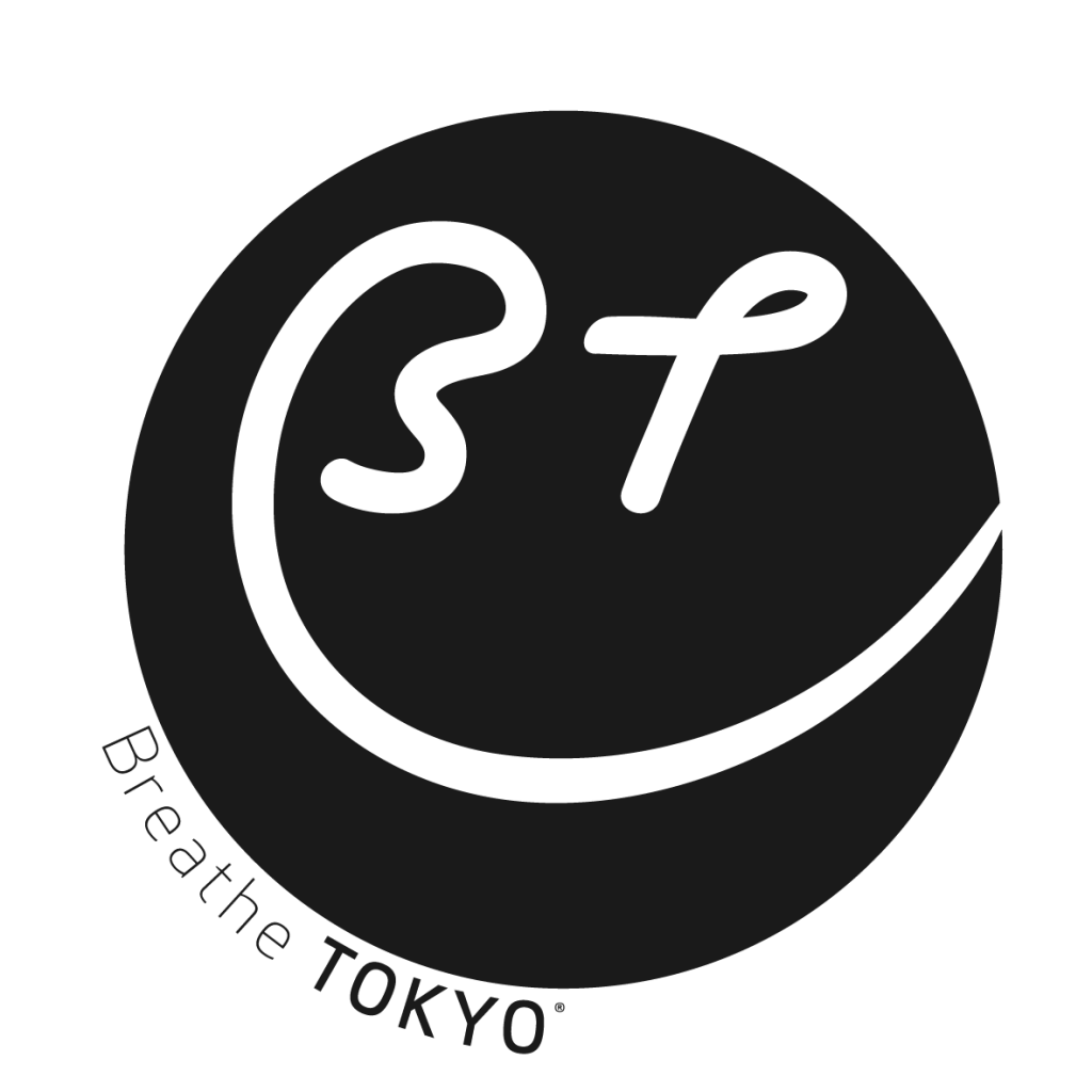 BTLogo_02-FaceASmallType-Bk
