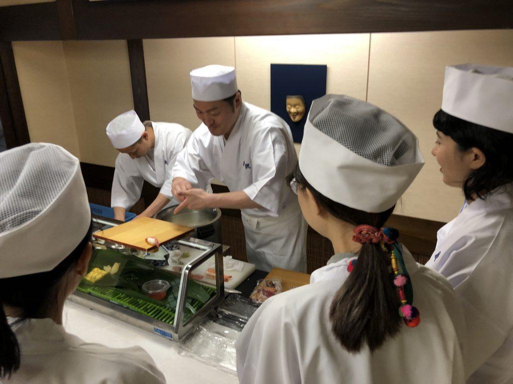 寿司とお茶体験_180627_0031