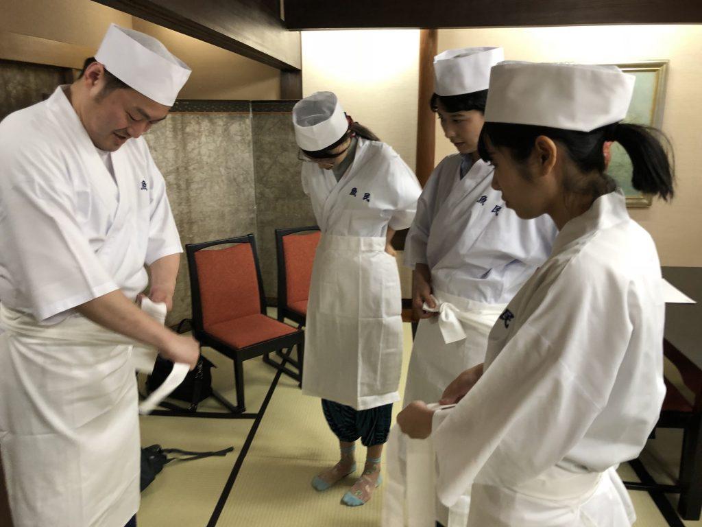 寿司とお茶体験_180627_0030