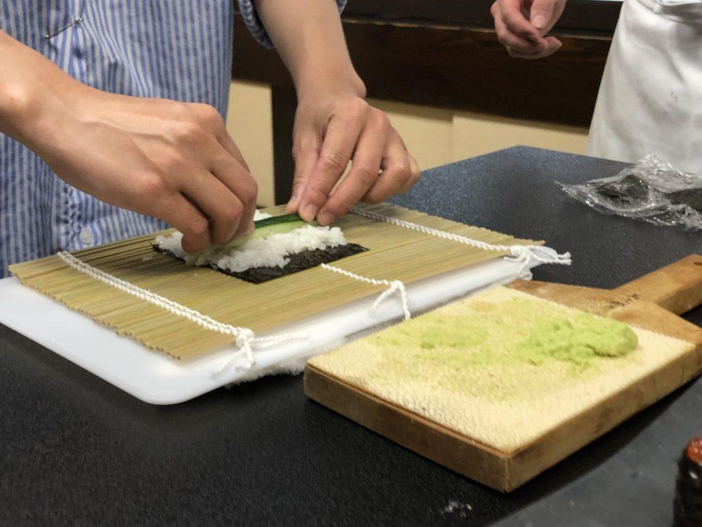 寿司とお茶体験_180627_0029